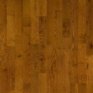Паркетная доска Polarwood Oak Calvados - купить в «Начни Ремонт» интернет-магазин — продажа напольных покрытий. - 3