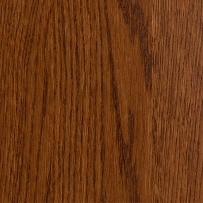 Polarwood Oak Calvados
