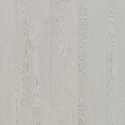 Polarwood Oak Milky Way
