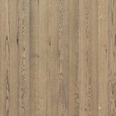 Polarwood Oak Premium