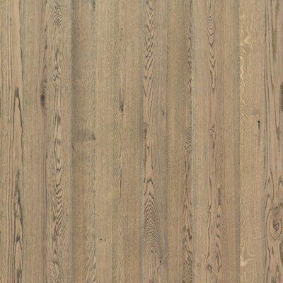 Паркетная доска Polarwood Oak Premium