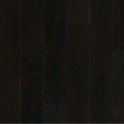 Паркетная доска Quick-Step Дуб Венге Шелковый 1370
