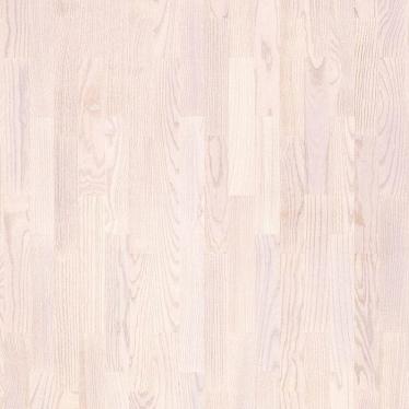 Паркетная доска Tarkett Ясень Кристалл - купить в «Начни Ремонт» интернет-магазин — продажа напольных покрытий.