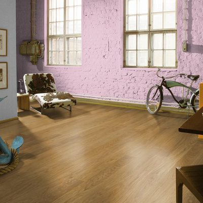 Upofloor Дуб Grand Brushed Oiled
