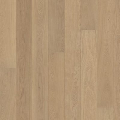 Upofloor Дуб Grand Brushed White Oiled