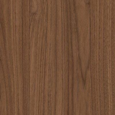 Ламинат Kastamonu Орех Авиньон коричневый FP0035