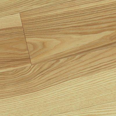 Инженерная доска Hajnowka Ясень Sand Desert 145мм