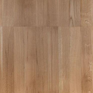 Штучный паркет Романовский Дуб Натур 450*90*15Мм - купить в «Начни Ремонт» интернет-магазин — продажа напольных покрытий.