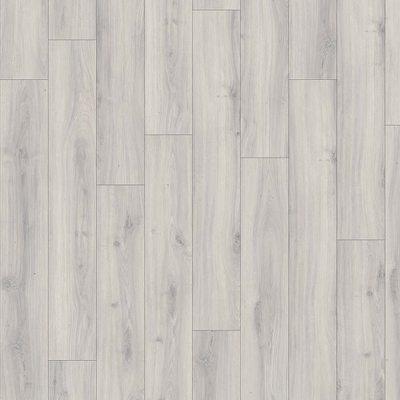 Виниловый ламинат Moduleo Classic Oak 24125
