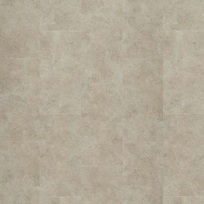 Виниловый ламинат Moduleo Jura Stone 46935