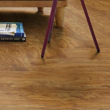 Виниловый ламинат Moduleo Eastern Hickory 57422 - купить в «Начни Ремонт» интернет-магазин — продажа напольных покрытий. - 6