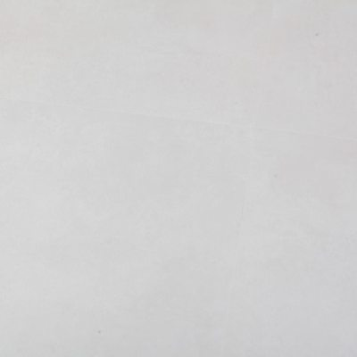Forbo Белый антрацит 4064