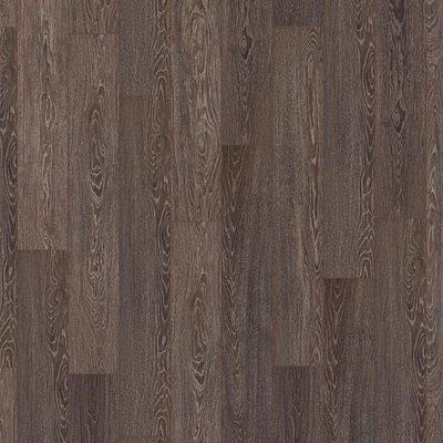 Ламинат Tarkett Woven Wood