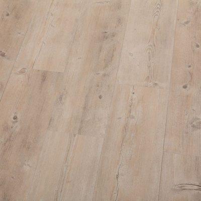 Виниловый ламинат Refloor Сосна Торренс 4003