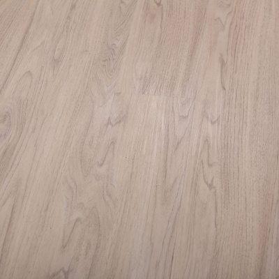 Виниловый ламинат Refloor Дуб Кирби 8840