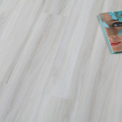 Floor Click Клен Амиск 9029