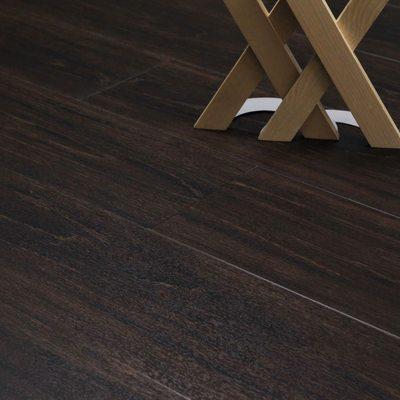 Floor Click Дуб Конрад 9046