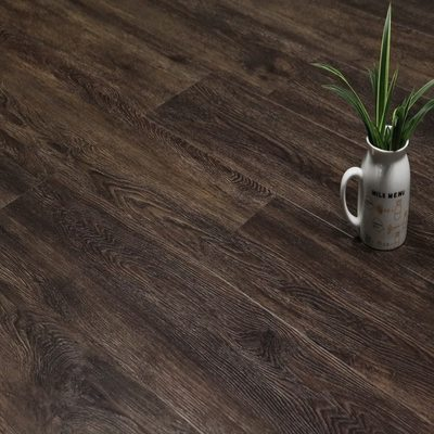 Виниловый ламинат Floor Click Дуб Комо 7054