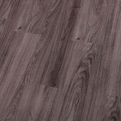 Виниловый ламинат Decoria Дуб Барли DW 3152