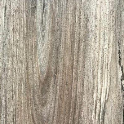 Виниловый ламинат LaFlor Riga WS8821
