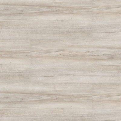 Виниловый ламинат Vinyline Core Beech White