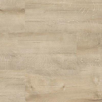Виниловый ламинат Vinyline Oak Locarno