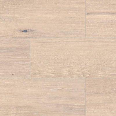 Micodur Sessile Oak Creme