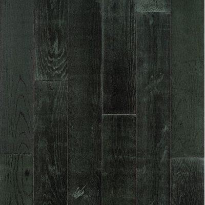 Паркетная доска Berry-Alloc Дуб Бургундия Residence
