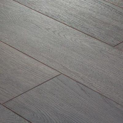 Ламинат FloorWay GRX-66
