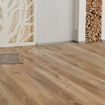 Alpine Floor Дуб Природный Изысканный ECO 7-6