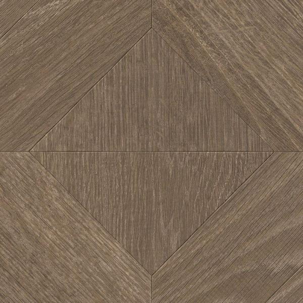Ламинат Quick-Step Дуб палаццо коричневый IPE 4504