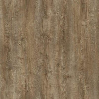 Ламинат Unilin Дуб Горный светло-коричневый LCR083