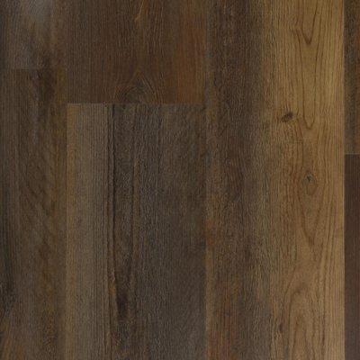 Виниловый ламинат StoneWood Мак Кинли SW1008