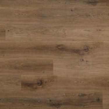 Виниловый ламинат Wear Max Rustic - купить в «Начни Ремонт» интернет-магазин — продажа напольных покрытий.