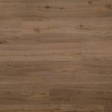 Виниловый ламинат Wear Max Creme - купить в «Начни Ремонт» интернет-магазин — продажа напольных покрытий.
