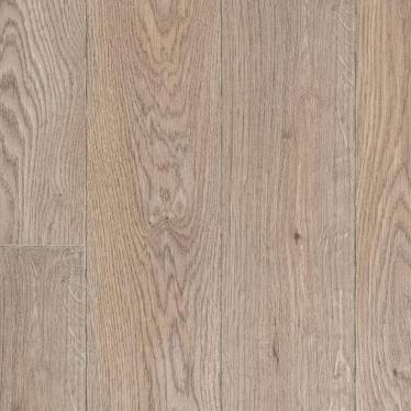 Ламинат Unilin Дуб Крем CXC 153 - купить в «Начни Ремонт» интернет-магазин — продажа напольных покрытий. - 4