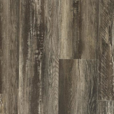 Виниловый ламинат StoneWood Бонанза SW1020