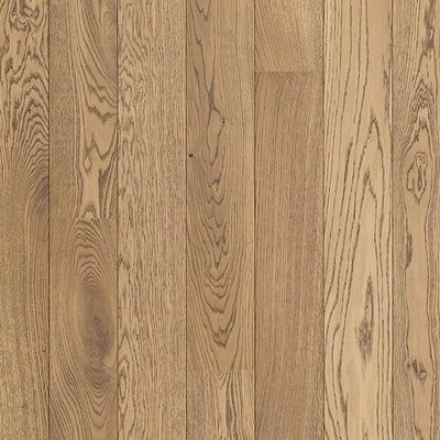 Polarwood OAK ARTIST SAND