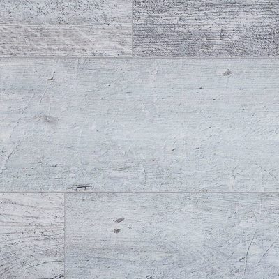 Classen Concrete Pine