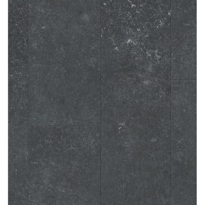Ламинат Berry-Alloc Stone Dark Grey B7410