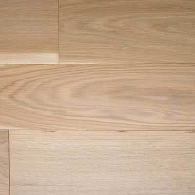 Winwood Oak Venice WW003 130 Рустик
