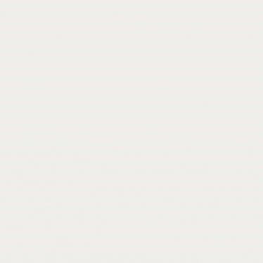 Ламинат Wineo Grey Матовый - купить в «Начни Ремонт» интернет-магазин — продажа напольных покрытий.