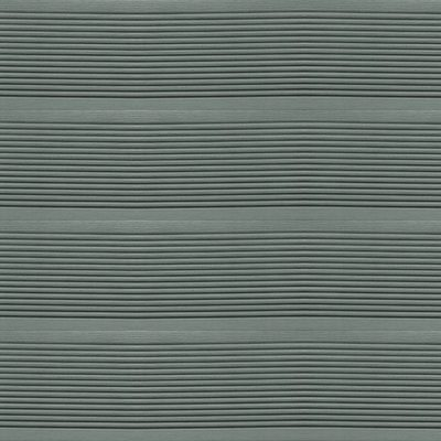 Террасная доска TerraPol Анис 110 Палуба