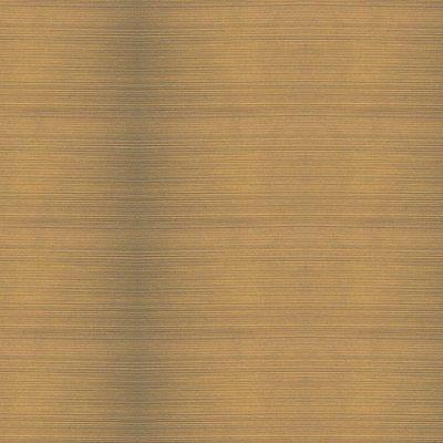 Террасная доска TerraPol Дуб Севилья 50 Браш