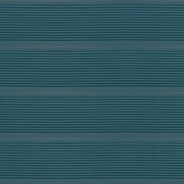 Террасная доска TerraPol Слива 353 Палуба - купить в «Начни Ремонт» магазин напольных покрытий.