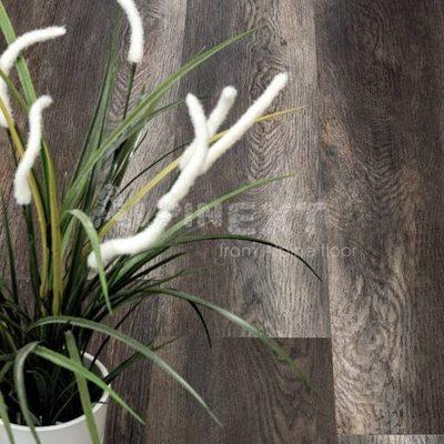 Виниловый ламинат Alpine Floor ЕСО5-13