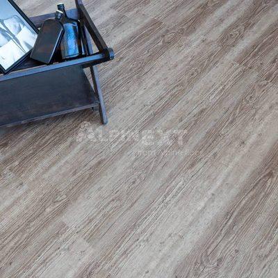 Виниловый ламинат Alpine Floor Клен ЕСО140-8