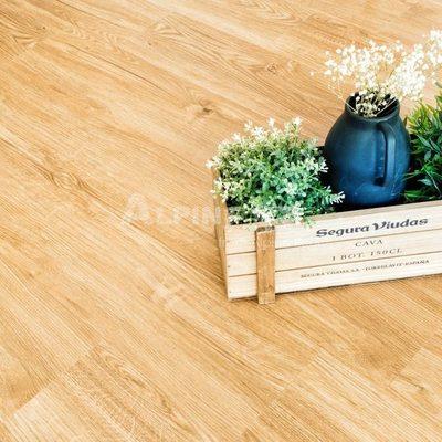 Виниловый ламинат Alpine Floor Секвойя Royal ЕСО6-4