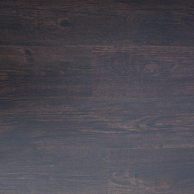 Виниловый ламинат Art East 6503 AB