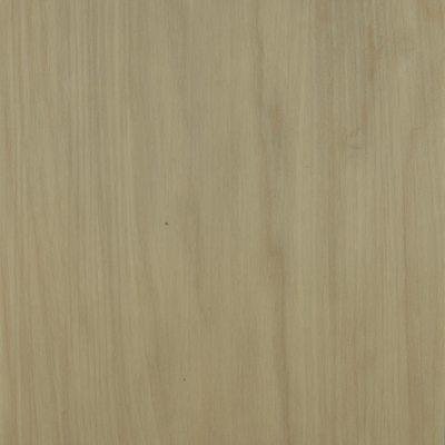 Виниловый ламинат Art East Клен Палермо 7411-3